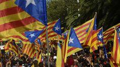 Votación – ¿Estás a favor o en contra de un referéndum en Catalunya para solucionar la cuestión catalana?