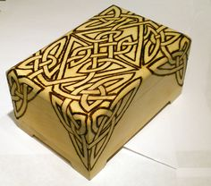 wood_burning - Google Search