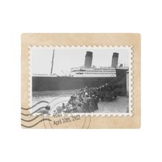 Titanic Boat, Rms Titanic, Titanic History, Metal Art, Invitation Cards, Gifts For Dad, Wall Art Decor, Art For Kids, Wall Decals