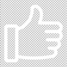Icon Like