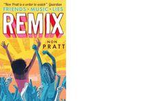 Remix by Non Pratt