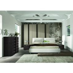 camere da letto moderne scavolini scavolini arredamento ...