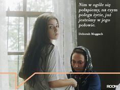 Cytaty: Dorastanie Film, Quotes, Movie, Quotations, Film Stock, Cinema, Films, Quote, Shut Up Quotes
