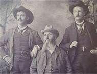 Texas Ranger Lawmen 1880's Texas Rangers Law Enforcement, Tx Rangers, The Barber Of Seville, Deputy Sheriff, Iron Men, Law Enforcement Agencies, Cowboys And Indians, Texas History, Country Charm