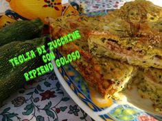 teglia di zucchine con ripieno goloso12
