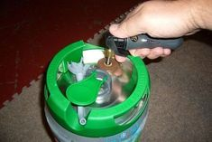 Mini Kühlschrank Heineken : L mini kühlschrank mini hause tragbare medizinische student