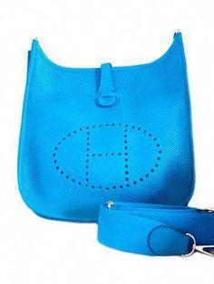 a4a226de33f1 34 Awesome GUCCI BAGS images | Gucci bags, Gucci handbags, Gucci purses