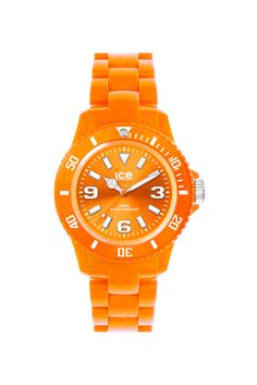 Need a beautiful watch? Look at ICE solid - Orange . Shop it for 69€ or £54 on Ice-Watch Official Webstore: https://www.ice-watch.com/be-en/ice-classic/ice-solid-p-26734.htm?coul_att_detailID=165&utm_source=SOC_Pinterest&utm_medium=Post&utm_content=Product&utm_campaign=2015-11-12_Product-Pinterest-ALL_ALL
