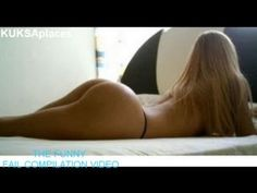 FUNNY VIDEOS FAIL COMPILATION 2013 THE VIDEO BEST OF 1 HD - http://movies.chitte.rs/funny-videos-fail-compilation-2013-the-video-best-of-1-hd-2/