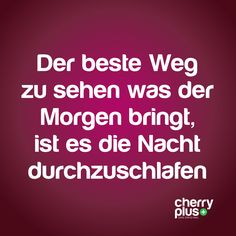Wir wünschen euch süße Träume  #cherryplus #montmorency #sauerkirsche #schlafen #melatonin