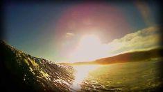 Biscaya - Pánsíp Celestial, Sunset, Outdoor, Outdoors, Sunsets, Outdoor Games, The Great Outdoors, The Sunset