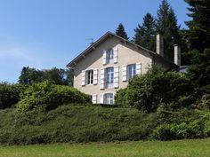 Gîtes en Haute-Vienne : Brenac - EYMOUTIERS | Gites de France en Limousin