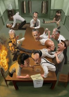 photo 12-angry-men-sml.jpg