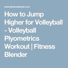 Basketball dunk best vertical jump training program,free vertical jump workout gym jumping exercises,how to have a higher vertical jump how to jump high jump. Beach Volleyball, Basketball Tricks, Volleyball Workouts, Volleyball Ideas, Volleyball Quotes, Volleyball Training, Coaching Volleyball, Vertical Jump Workout, Vertical Jump Training