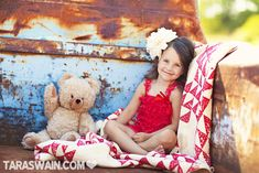 Secrets To Getting Patriotic Photography kids To Complete Tasks Quickly And Efficiently - Creative Maxx Ideas Autumn Photography, Children Photography, Family Photography, Fall Pictures, Fall Photos, Fall Pics, First Year Photos, Photo Sessions, Mini Sessions