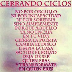 By Paulo Coelho