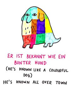 Illustrations by Michelle Last. Please note: I am not german. This is a way for me to improve my German and to help others improve their own. Do not take, repost, use or alter without permission. Study German, Learn German, Learn French, Foreign Language Teaching, German Language Learning, Language School, German Grammar, German Words, French Lessons