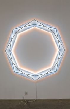 Jay Shinn, 'Outside Voice,' 2014, Louise Alexander Gallery