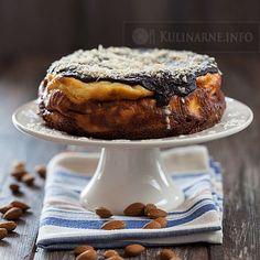 Cake, Food, Recipes, Kuchen, Essen, Meals, Ripped Recipes, Torte, Eten
