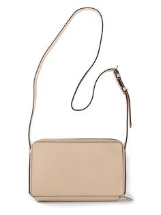 Shop Reed Krakoff small rectangular shoulder bag in Rio Store from the world's best independent boutiques at farfetch.com. Over 1000 designers from 300 boutiques in one website.