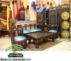 101 meilleures images du tableau salon marocain morocco lounges et moroccan interiors for Salon berbere moderne