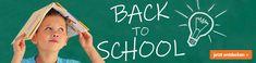 Entdecke jetzt die schönsten Bücher für den ersten Schultag! 🥳  Wir haben für euch eine Liste erstellt mit Geschichten für Erstleser, damit der Start in die erste Klasse möglichst schön wird. 👍  Viele Grüße,  Euer obereder-Team  #BackToSchool #Schuleinkauf #Schulliste #SchullistenService #Buchtipps #Erstleser #obereder Neon Signs, Beginning Of School, First Day Of School, Book Recommendations, Back To School, First Grade, Nice Asses