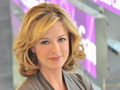 Endometriosis: my life with you. Celebrities with endometriosis.   Lizzie O'Leary.  http://emlwy.blogspot.co.uk