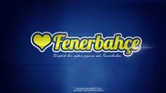 Fenerbahçe Formaları   2013-2014 Sezonu Fenerbahçe Forması   FB 2014