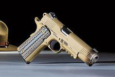 Colt-M45A1-CQBP-Marine-Pistol_001