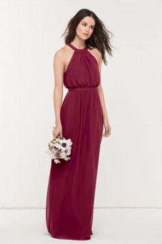 3875d15dc0396c 17 Best Dress for style images   Cute dresses, Pretty dresses ...
