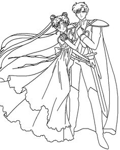 Vampire Diaries Coloring Pages | Kyrsten Vogts | Pinterest ...