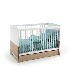 21 Best Baby s Nursery images in 2019 9b701de9761