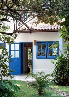 Exterior bungalow colors landscaping ideas for 2019