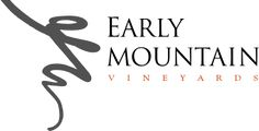 Explore Early Mountain Vineyards - Wine Tasting & Winery Tours - Beautiful winery and tasting room