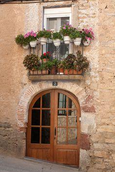 Colldejou, Tarragona  Catalonia