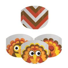 Our 'Gobble Me Up' Jamberry Junior wraps are precious! This is one of my daughter's favorite holiday wraps (the turkeys are ADORB! And that Chevron looks so cute on those tiny nails! Jamberry Nails Consultant, Jamberry Nail Wraps, Autumn Inspiration, Nails Inspiration, Fall Jams, Jamberry Fall, Jamberry Juniors, Autumn Nails, Fall Nail Designs