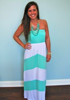 love this maxi!  would look super cute with maybe a chambray shirt?