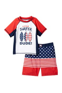 Boys' Clothing (newborn-5t) Baby & Toddler Clothing Old Navy Toddler Boy Chino Shorts In Shark Print Size 4t To Win A High Admiration And Is Widely Trusted At Home And Abroad.