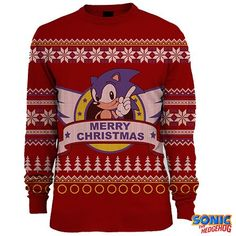 Battle code prizes for ugly sweater
