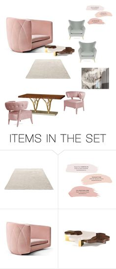 """""""Ginger and jagger favs"""" by classycharm on Polyvore featuring art"""