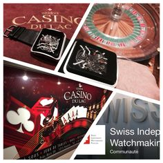 WATCHe - We3S - SIWP - Geneva Casino du Lac - From 18 to 23 January - 11am to 11pm Table Bar, Geneva, January, Playing Cards, Games, Wood Games, Gaming, Game Cards, Spelling