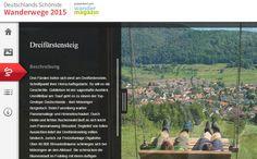 Schwäbische Albl, 72820 Sonnenbühl-Erpfingen: Wandern auf der Schwäbischen Alb - #deutschlandurlaub