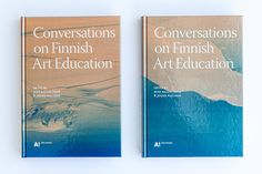Conversations on Finnish Art Education