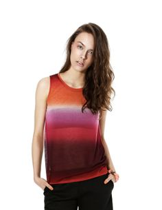 #colors #ss2014 Sports Luxe, Spring Summer, Clothes For Women, Tank Tops, Colors, Model, Collection, Fashion, Outfits For Women
