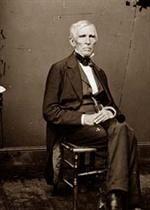 Crittenden, Honorable John Jordon
