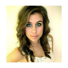 christina cimorelli | Tumblr ❤ liked on Polyvore