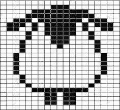 Cute sheep pattern http://www.amazon.com/s/ref=sr_il_ti_merchant-items?me=A2UMO9W81YMSJN&rh=i%3Amerchant-items&ie=UTF8&qid=1442148078&lo=merchant-items