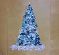 Kuvahaun tulos haulle itsenäisyyspäivän koristeita Independence Day, Finland, Art For Kids, Christmas Tree, Christmas Things, Holiday Decor, Winter, Crafts, Home Decor