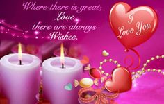 Romantic Love Messages, Romantic Words, Say I Love You, Love You So Much, Love Wishes, You Are Special, Perfect Love, Always You, Love You Forever