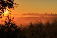 Ямал, часть третья Ямал, ХМАО, ЯНАО, новый уренгой, Природа, крайний север, длиннопост